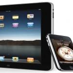 Comparte la conexión de internet del iPhone con el iPad