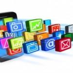 Aplicaciones que tienen acceso a tus Contactos en Mac