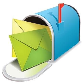 Crea distintos buzones en tus cuentas de correo desde el - Buzon de correos ...