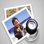 Convierte un PDF en otros formatos con Vista Previa en tu Mac