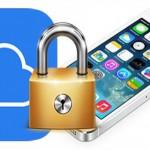 Desactiva iCloud del iPhone si quieres venderlo