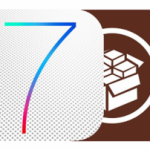 EVASI0N 1.0.7: NUEVO JAILBREAK PARA IOS 7 PARA IPHONE E IPAD