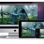 Utiliza Captura de imágen para pasar tus fotos del iPhone o iPad a tu Mac