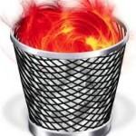 Cómo eliminar los archivos de tu Mac definitivamente