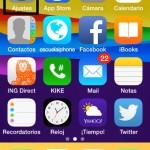 Cómo calibrar el sensor del brillo de tu iPhone o iPad