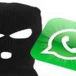 Estafas y ataques a través de Whatsapp que debes conocer
