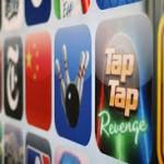Nuevo aviso de Compras integradas en la App Store