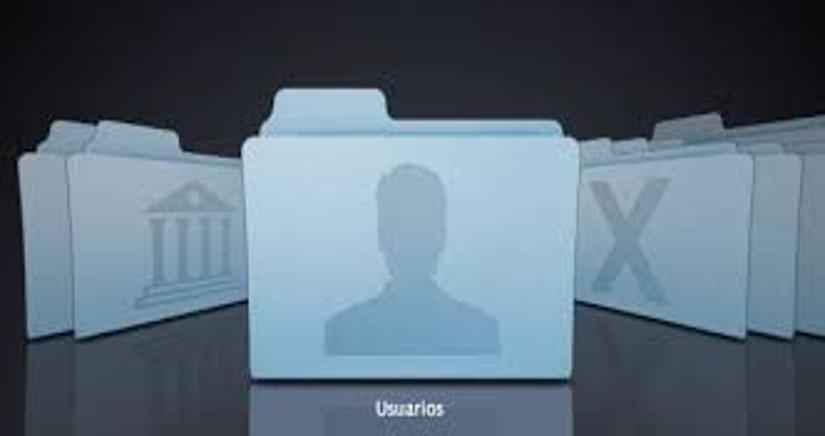 icono usuarios1