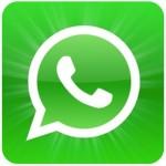 Cómo puedes eliminar mensajes de Whatsapp desde tu iPhone