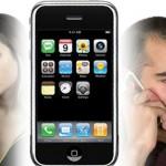 Cómo grabar llamadas con tu iPhone