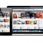 Cómo personalizar la barra lateral de iTunes