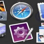 Cómo abrir programas automáticamente al iniciar tu Mac
