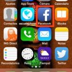 Cómo bloquear solicitudes de juegos de Facebook desde tu iPhone o iPad
