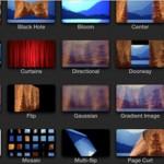 Cómo renombrar varias fotos de iPhoto con un clic