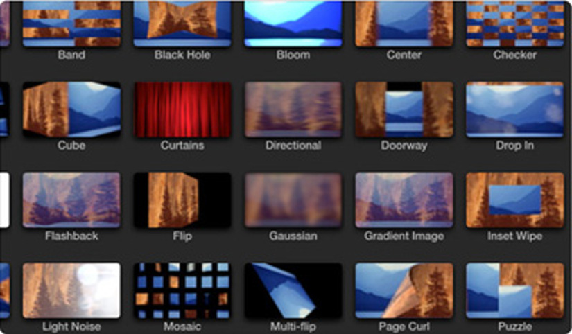 features_video_transitions