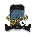 Cómo incluir un Código de acceso en tu iPhone o iPad