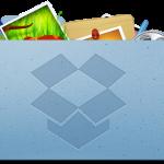 Cómo añadir una carpeta a la barra lateral del Finder