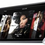 iTunes: Cómo copiar música al iPhone sin agregarla al programa
