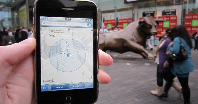 apple-localizacion-actualizacion-ios-433