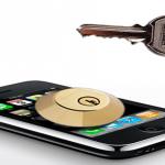 Cómo bloquear tu iPhone con Aslock