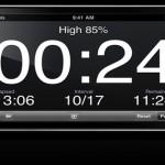 Cómo abrir con Siri el temporizador del iPhone o iPad