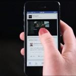 Cómo descargar los vídeos de Facebook al Carrete del iPhone