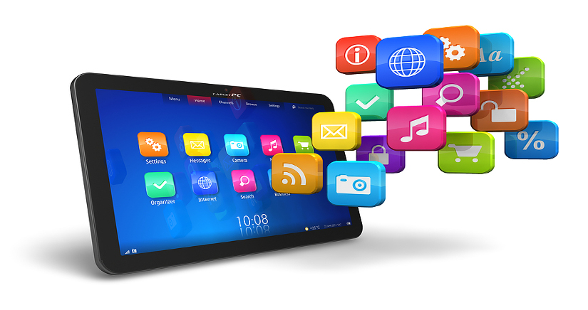 smart-phone-application-development_1