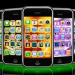 Cómo ajustar el brillo de la pantalla del iPhone con el botón Home