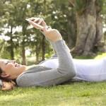 Safari te facilita la lectura de artículos en el iPhone o iPad