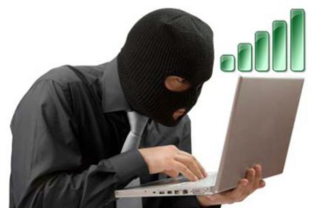 conexion-internet-robar