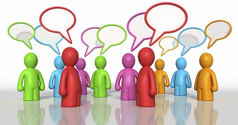 cómo crear un grupo y silenciarlo con imessage desde el