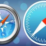 Cómo eliminar páginas individuales del historial de Safari en iOS y Mac