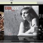 Añade y elimina carátulas de tus canciones desde iTunes con Windows 8
