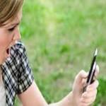 ¿Se pueden evitar los ticks azules de Whatsapp?