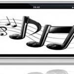 Cómo crear un tono de llamada con iTunes 12.0.1
