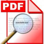 Cómo descargar un PDF con Safari desde tu iPhone