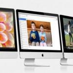 ¿Cuánto espacio tengo libre y ocupado en mi iMac?