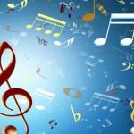 Cómo transferir música de tu ordenador al nuevo iTunes 12.0.1