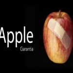 ¿Cómo puedo saber si mis dispositivos Apple están en garantía?