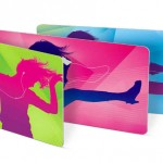 Compra una tarjeta de regalo de iTunes con Siri