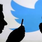 Ya puedes recibir mensajes directos de Twitter sin seguir a nadie
