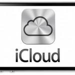 Gestiona el espacio de almacenamiento de iCloud desde el iPhone
