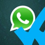 Desactiva las marcas de confirmación de lectura azules de Whatsapp