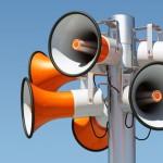 Cómo desactivar las alertas de mensajes recibidos