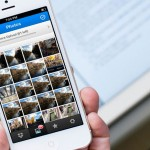 Exporta vídeos de Dropbox al iPhone