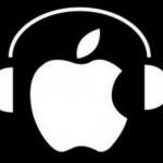 Cómo ver Podcast desde el iPhone