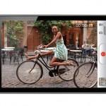 Graba vídeos de mejor calidad con tu iPhone 6 o iPhone 6 Plus