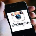 """Cómo ver las fotos """"Me gusta"""" en Instagram"""