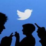 Bloquea o desbloquea a alguien en Twitter desde el iPhone