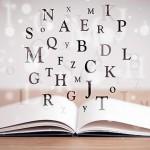 Renueva las palabras del diccionario del iPhone